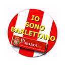 Corso di Barlettano