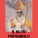 Il Blog dei barlettani