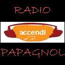 Radio Papagnol